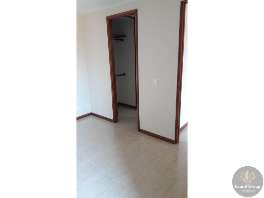 venta de apartamento en san german