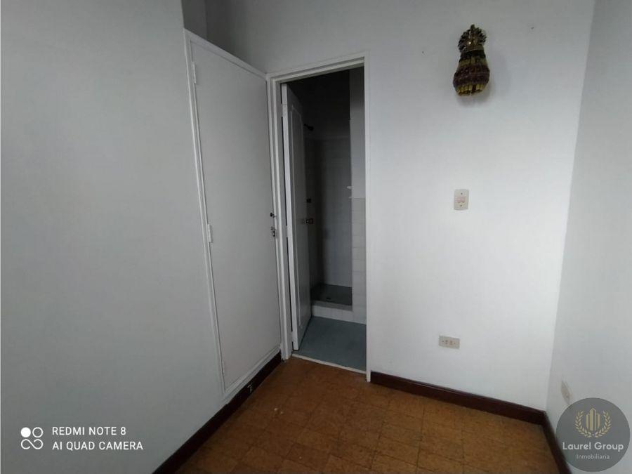 se vende apartamento en simon bolivar medellin