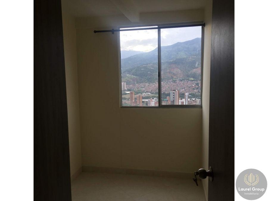 se vende apartamento en santa ana bello