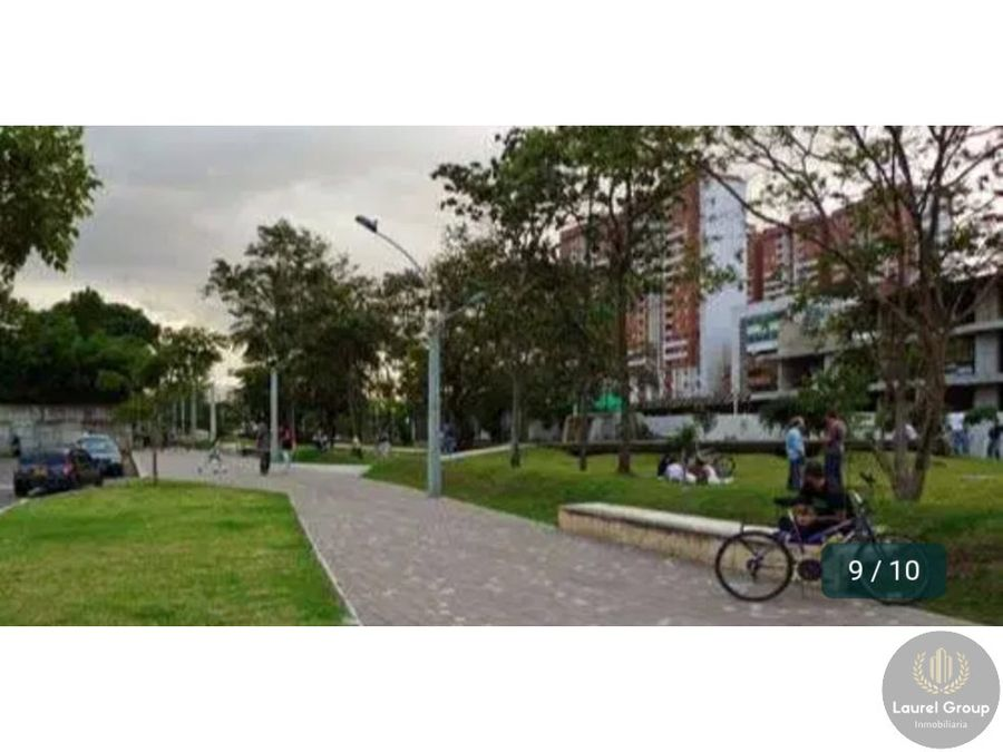 venta apartamento ciudad del rio medellin c