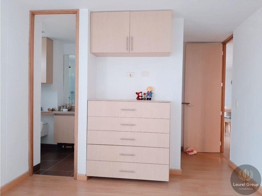 se vende apartamento en rionegro antioquia