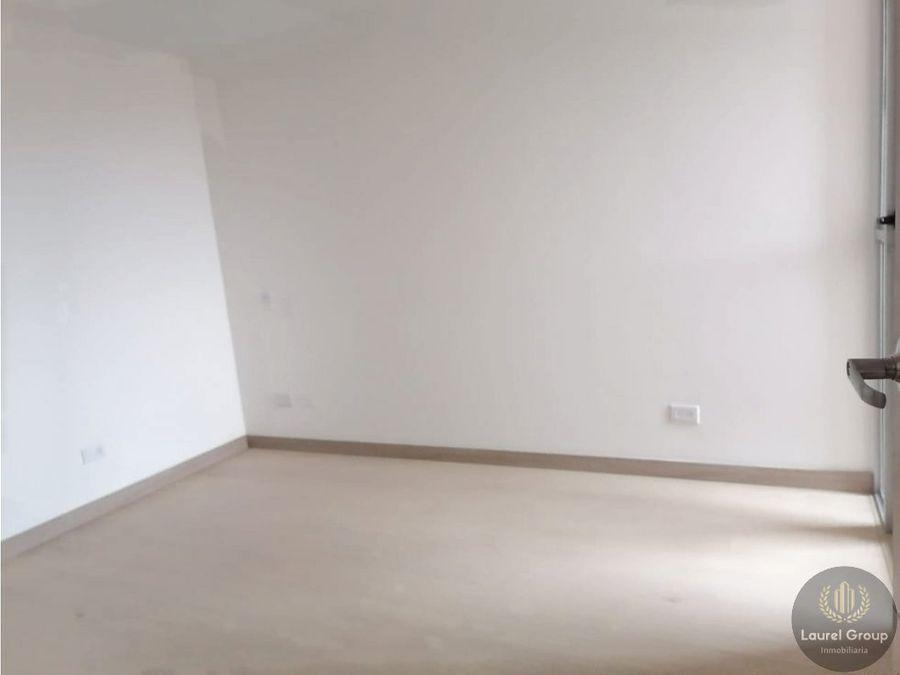se vende apartamento en marinilla antioquia c
