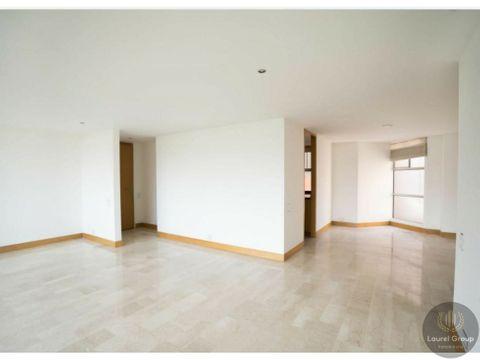 se vende apartamento en envigado benedictinos