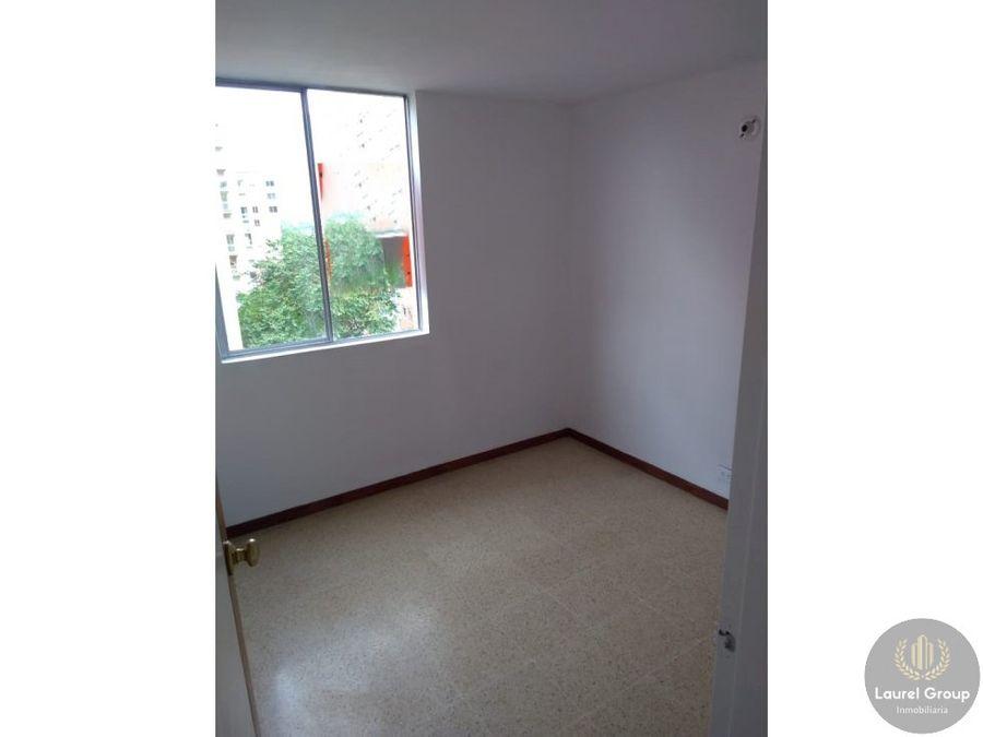 se vende apartamento en la belen la mota