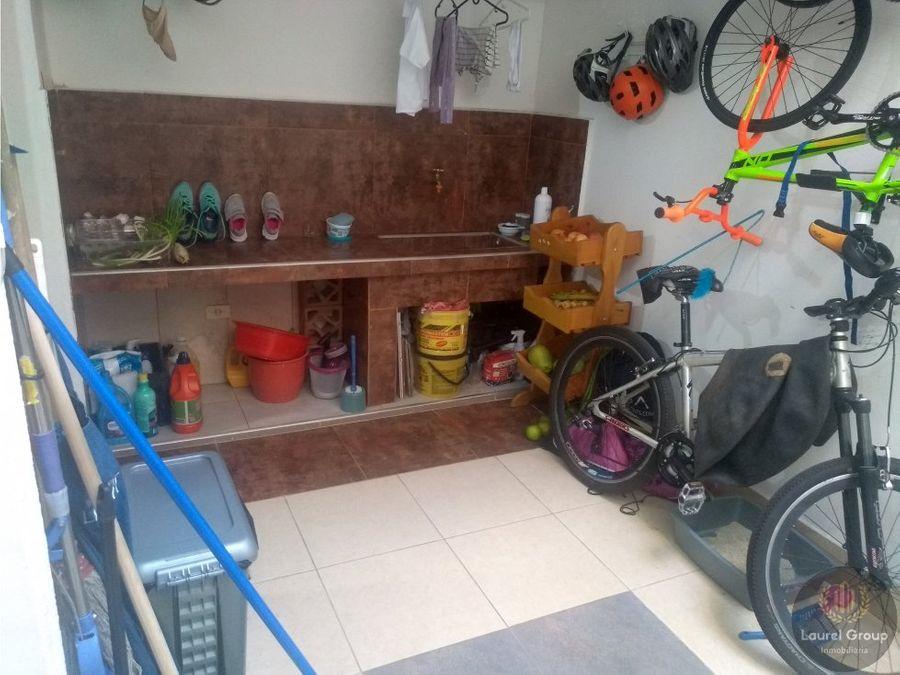 se vende casa en belen la mota