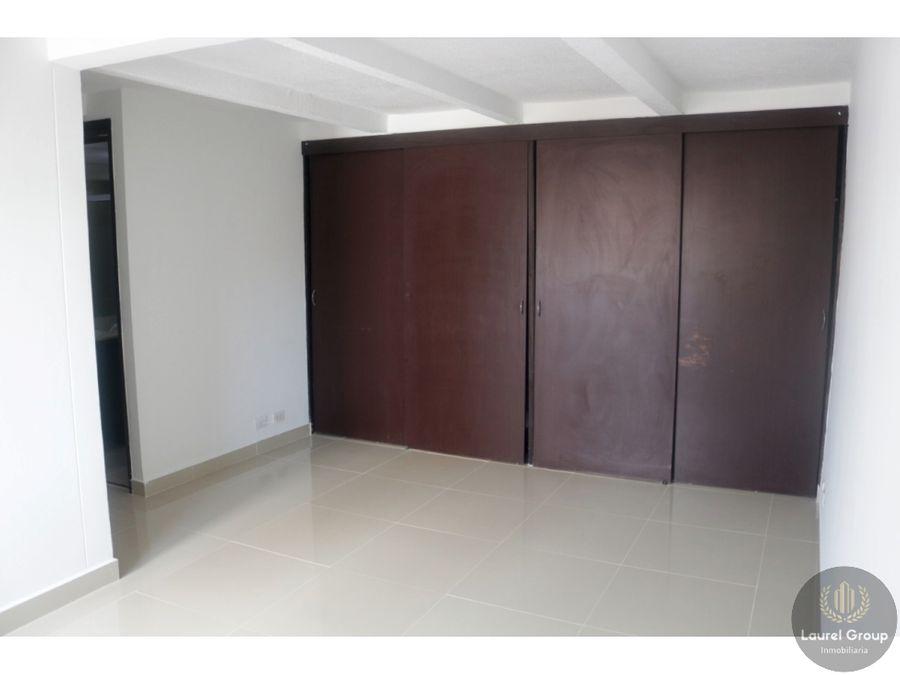 se vende apartamento en los colores