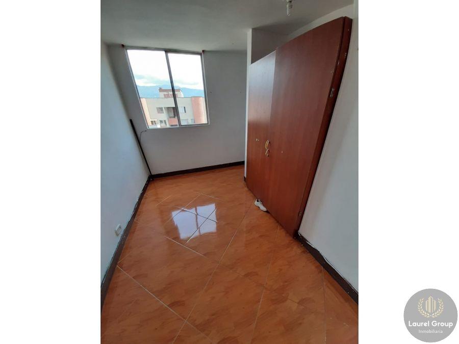 se vende apartamento en belen rincon