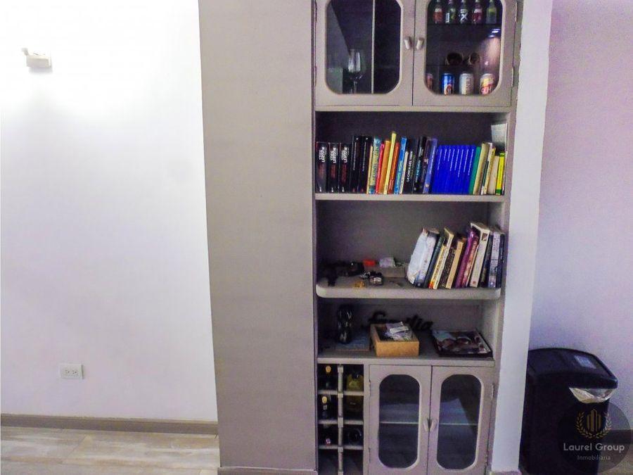 se vende moderno apartamento simon bolivar