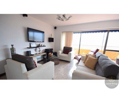 se vende apartamento duplex loma de los bernal medellin c
