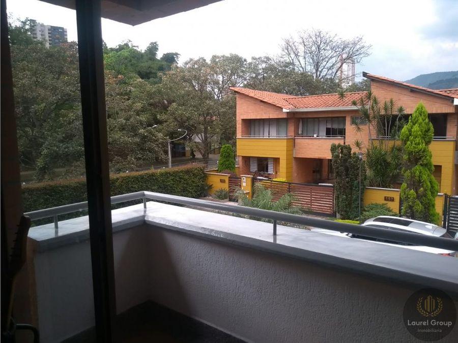hermosa casa para la venta en itagui suramerica