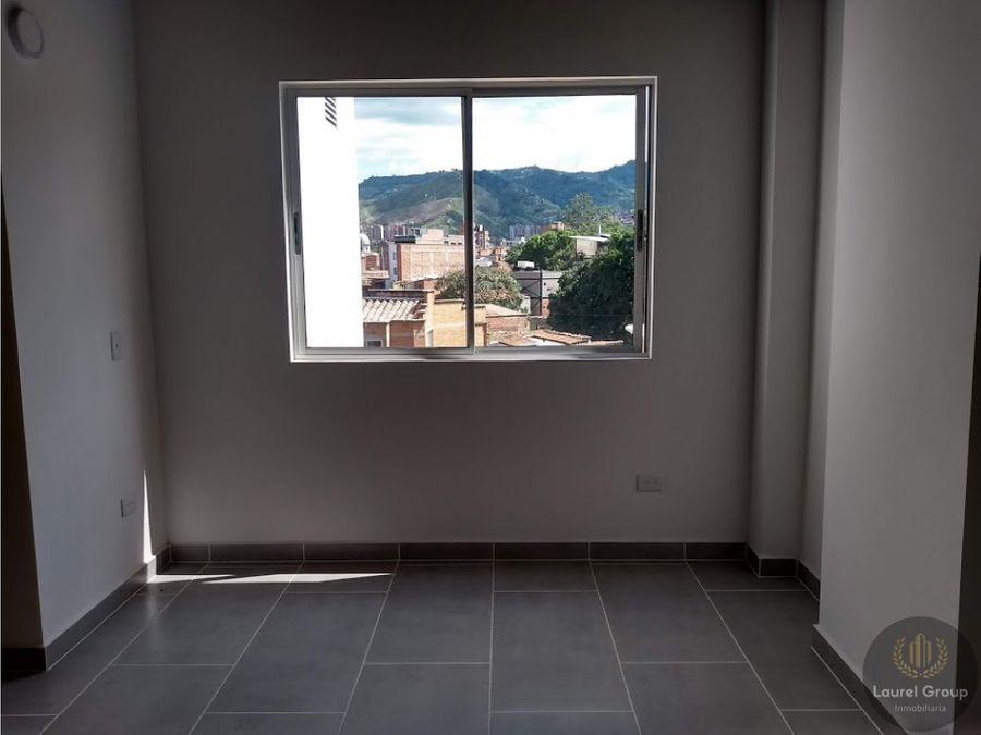 se vende apartamento duplex en belen alameda cn