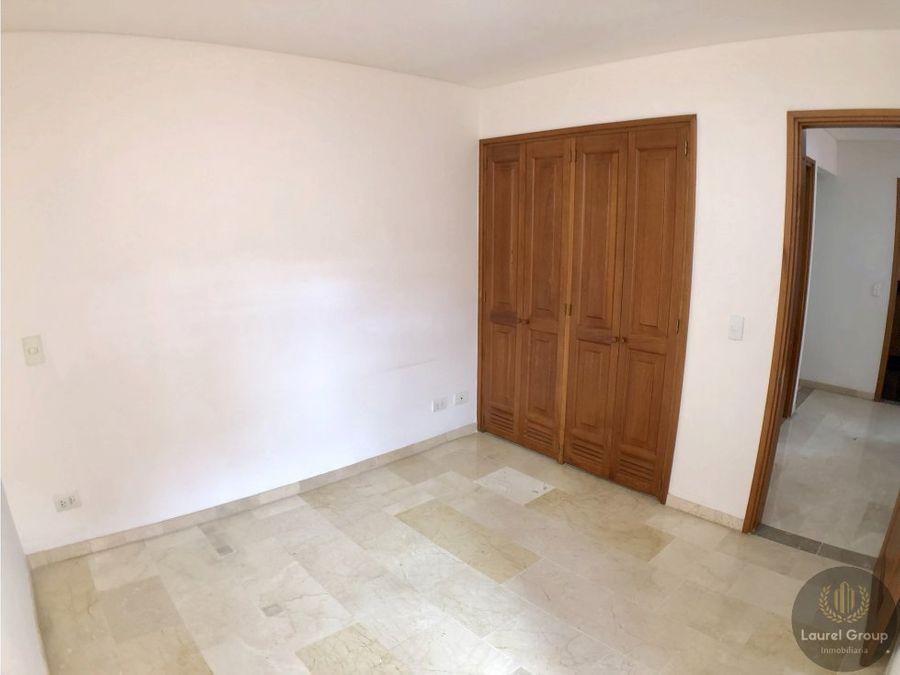 venta apartamento en laureles