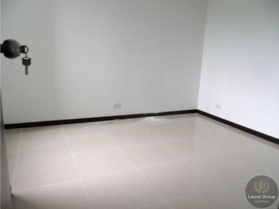 se vende apartamento en loma de los bernal c