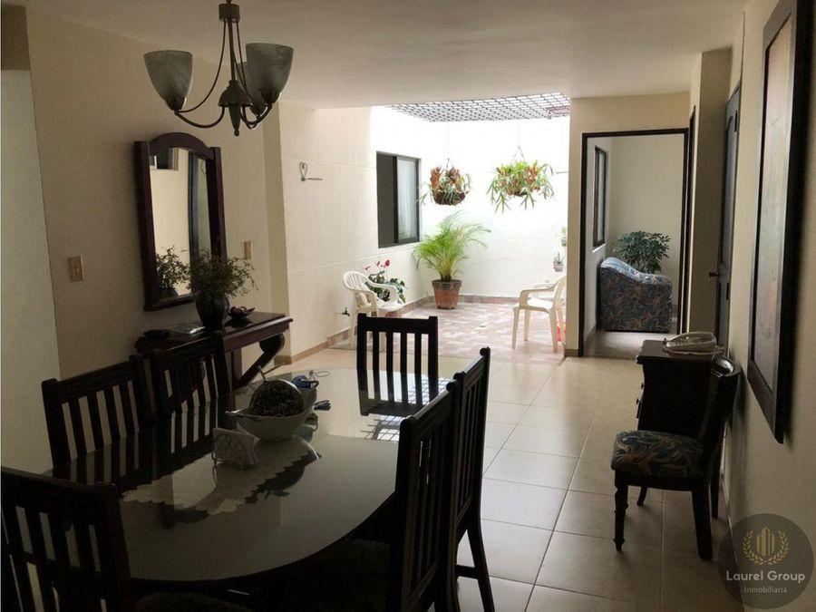se vende casa en simon bolivar