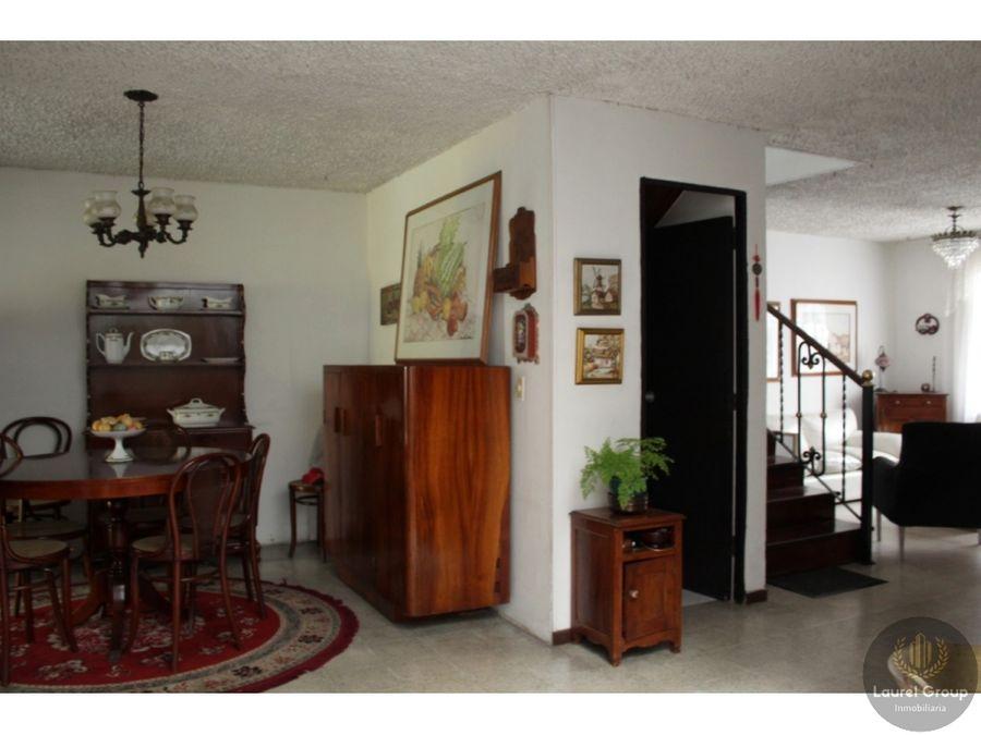 se vende hermosa casa en belen malibu
