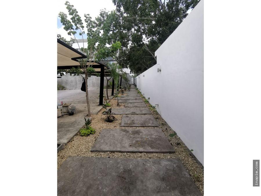 departamento en venta con roof top