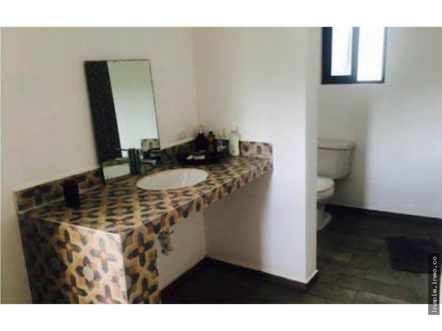 venta departamento 2 habitaciones en la ceiba