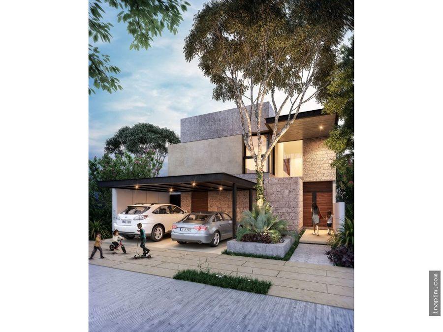 casa en venta en navita residencial