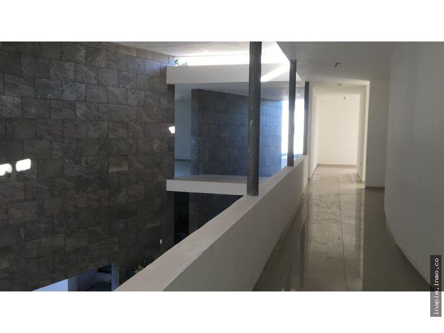 casa en venta en merida norte