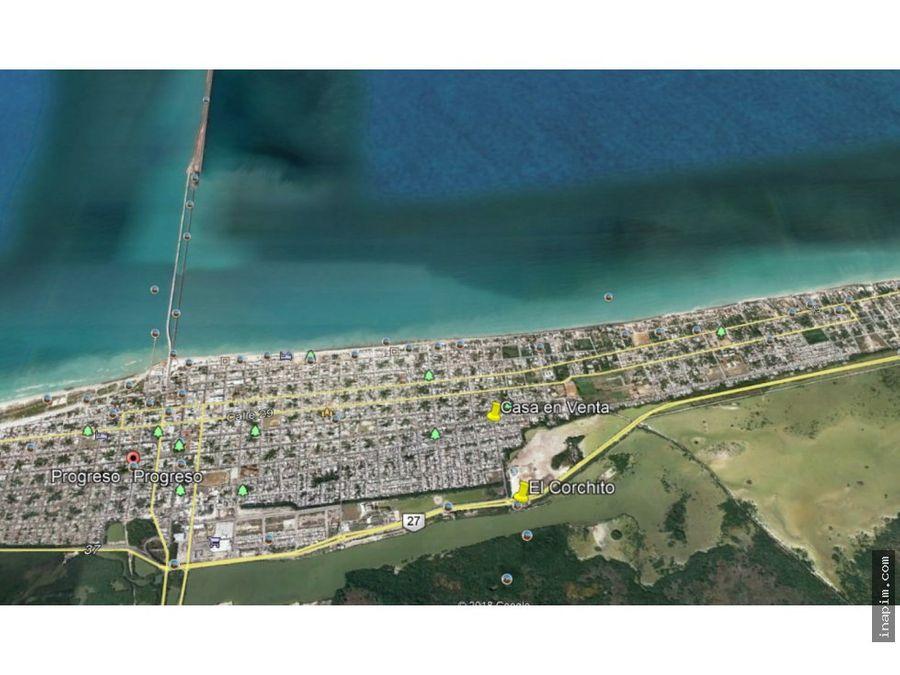 departamentos en venta en progreso a 6 calles de la playa