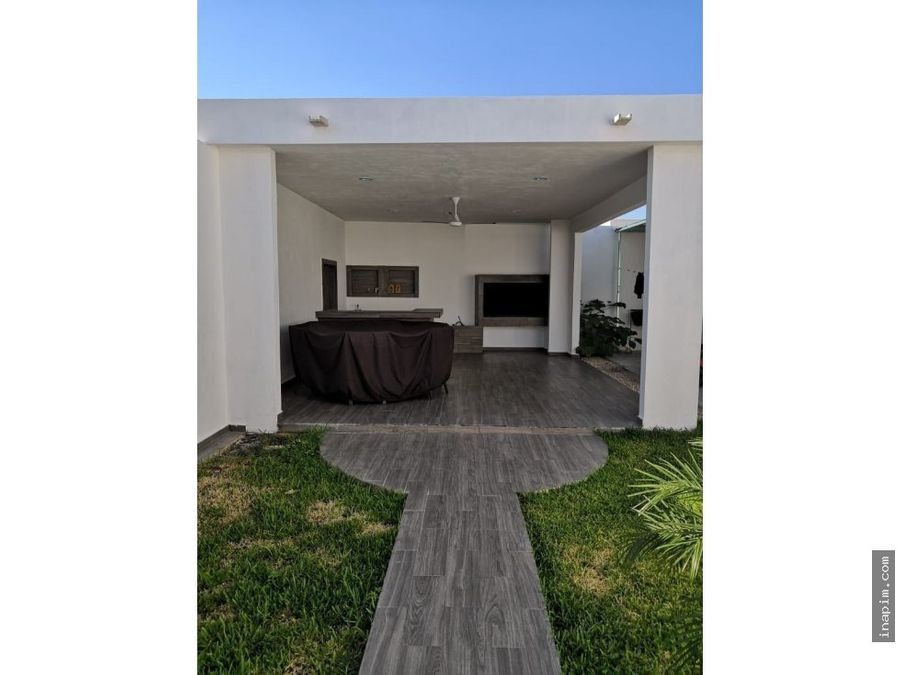venta de casa en bellavista