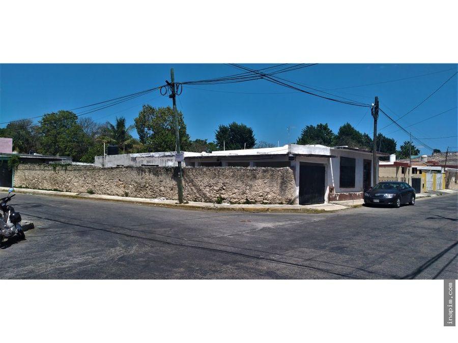 casa en venta cerca iglesia san sebastian