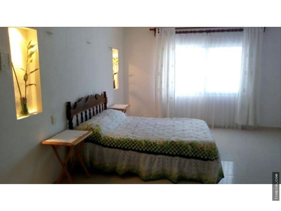 casa vacacional en venta chabihau yucatan