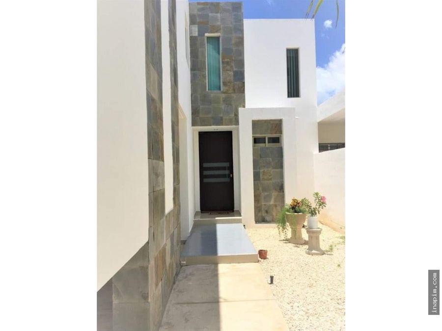 hermosa casa en montealban 3 recamaras 25 banos alberca
