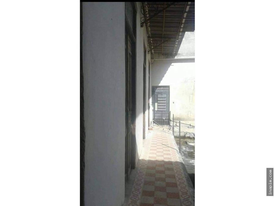 edificio en renta en centro historico de merida