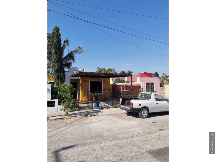 casa en venta en juan pablo