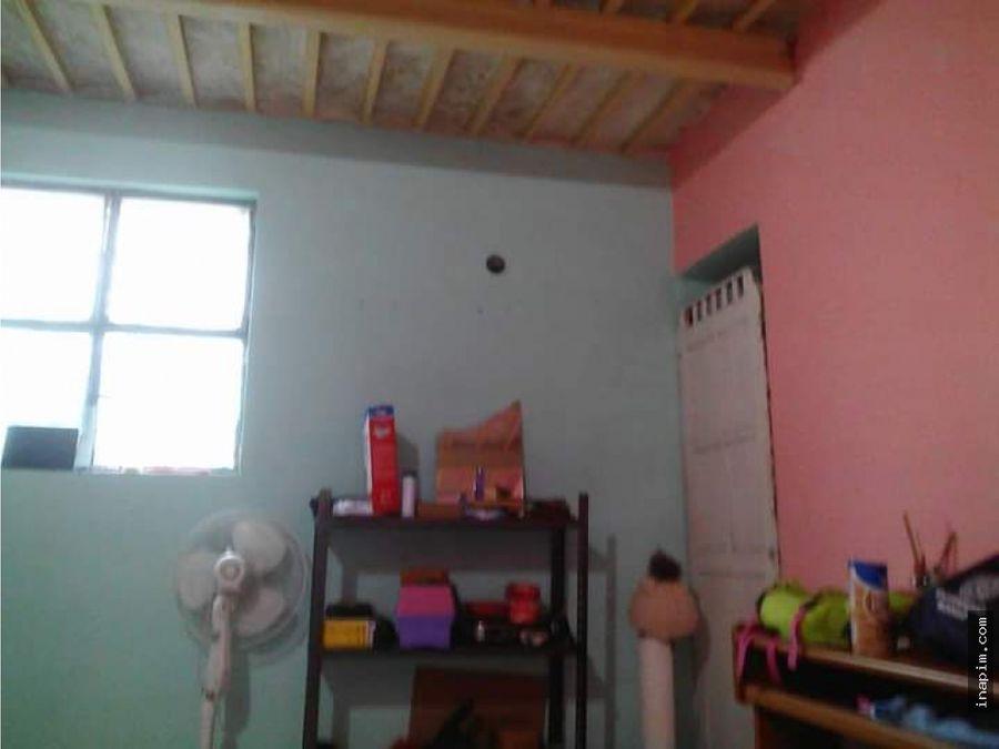 casa de mamposteria de epoca colonial en centro de la cd de merida