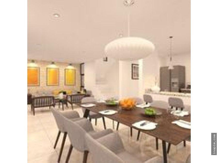 casa en privada residencial amaranto