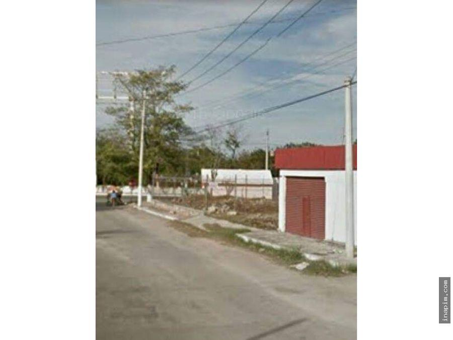 terreno industrial renta periferico oriente