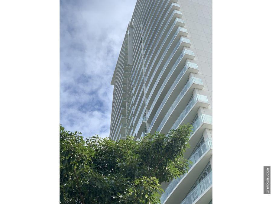 venta de departamento en country towers