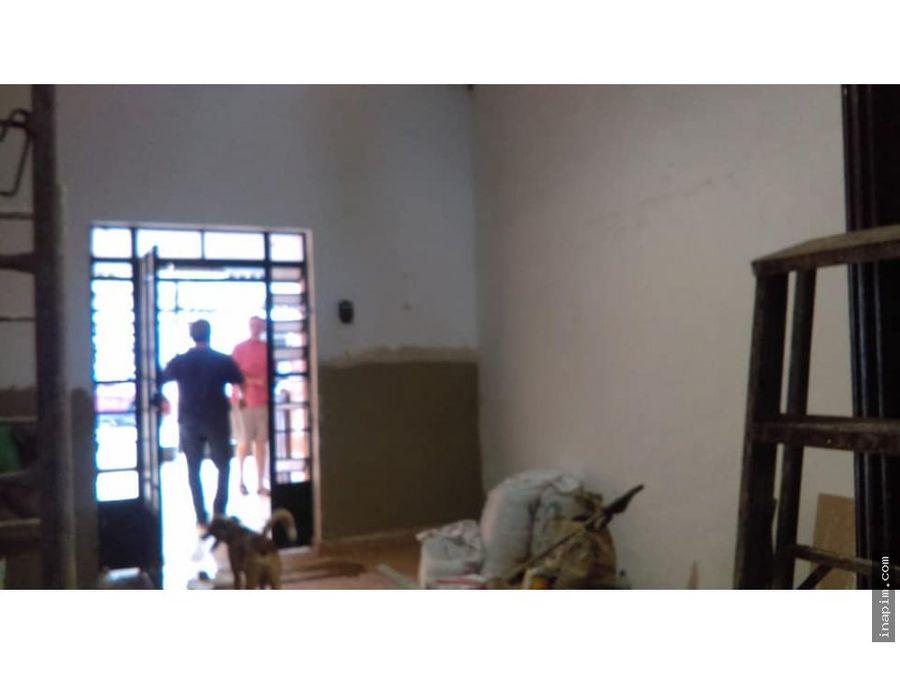 casa de manposteria venta centro merida