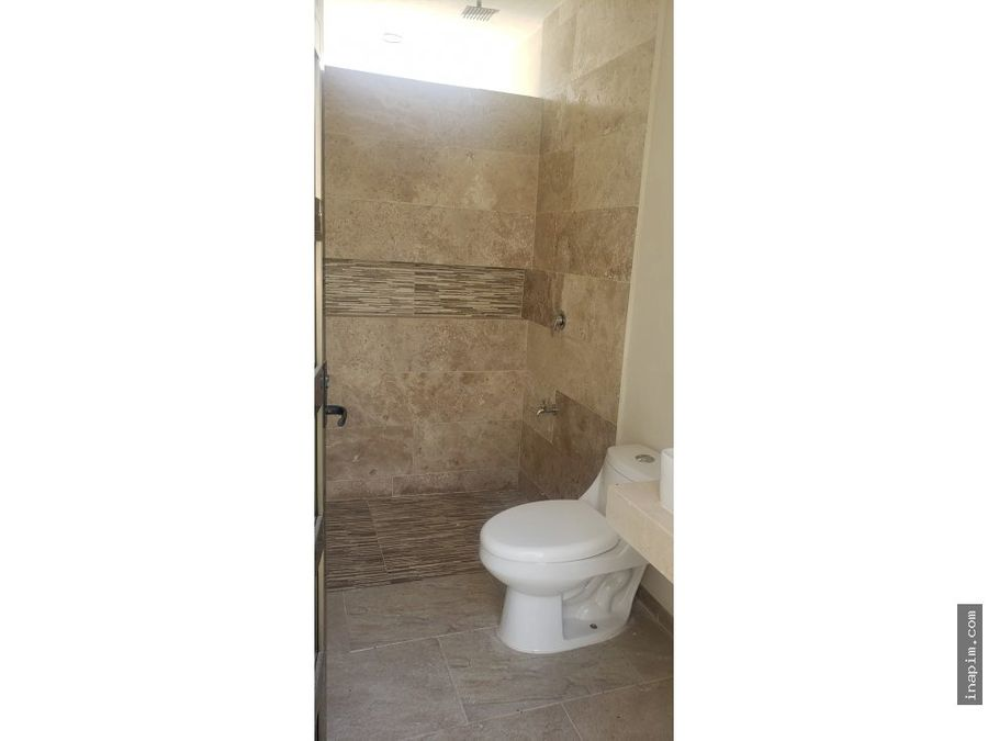 casa nueva en renta privada 39 temozon