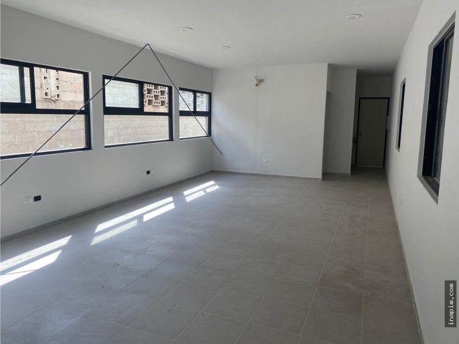 bodega de 520 m2 en ciudad industrial nueva