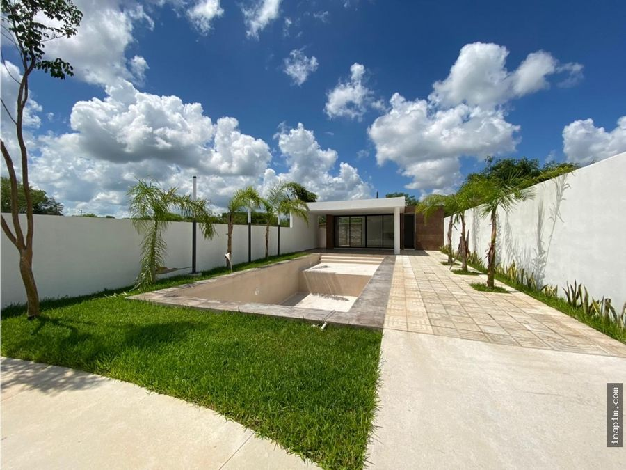 privada capri lotes residenciales