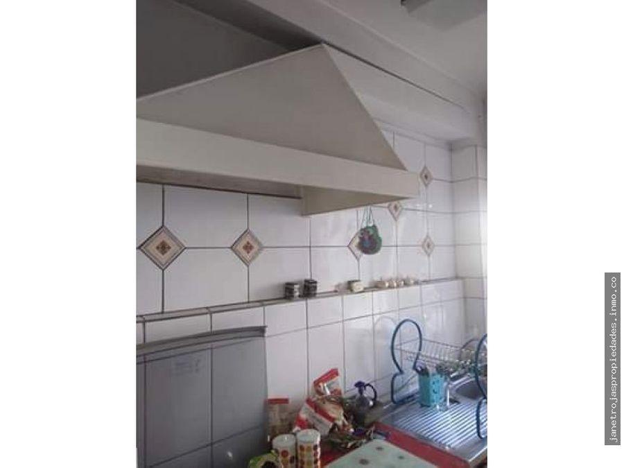 vende dpto centro valparaiso 2d1b piso 3