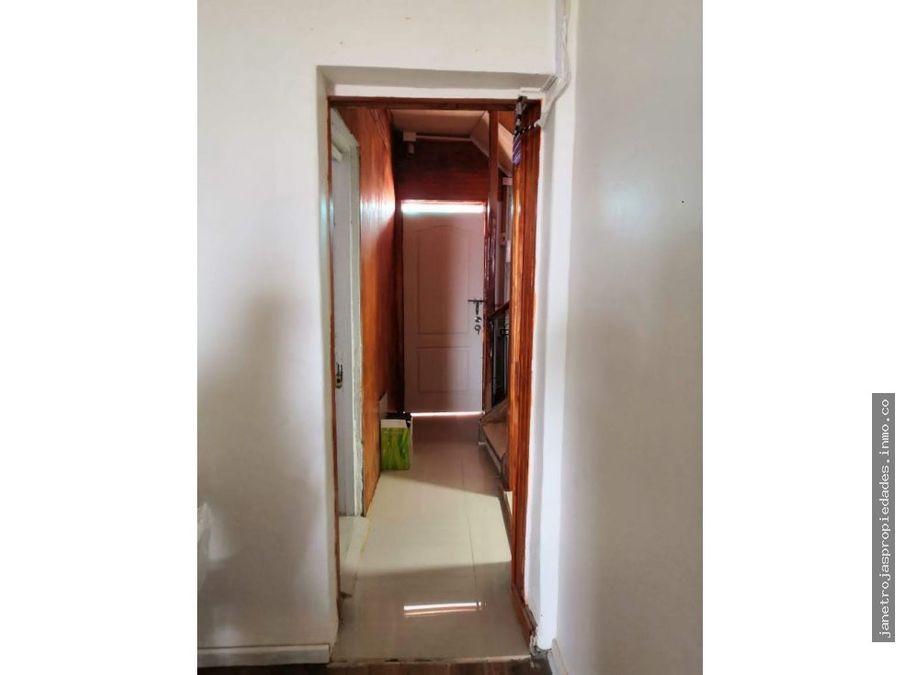casa diego portales mirador baron
