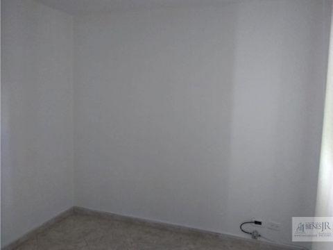 arriendo apartamento en mirador de guadalcanal