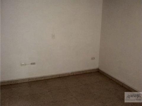 arriendo apartamento en el barrio obrero