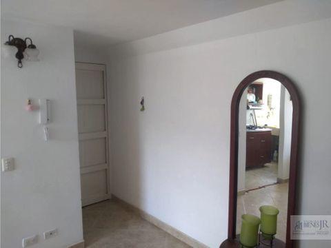 vendo apartamento en corazon de envigado san rafael