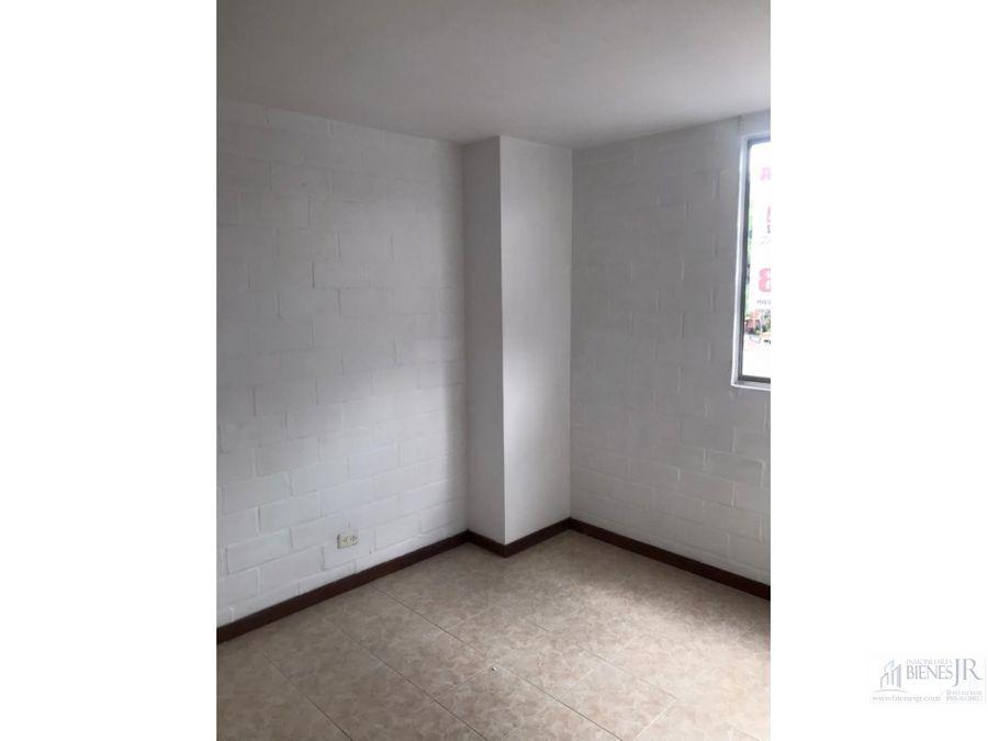 arriendo apartamento tierra blanca