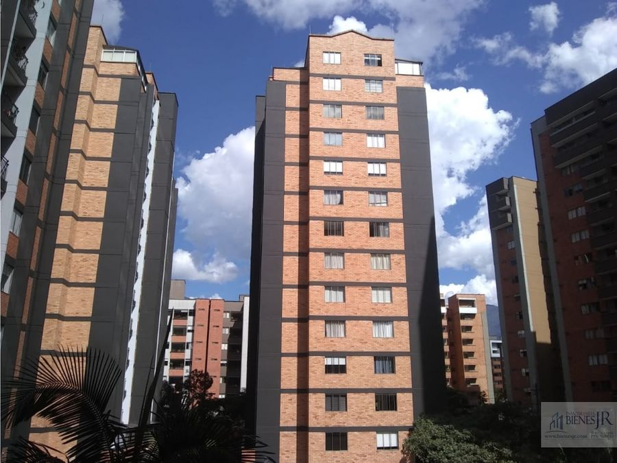 arriendo apartamento ciudadela san lucas