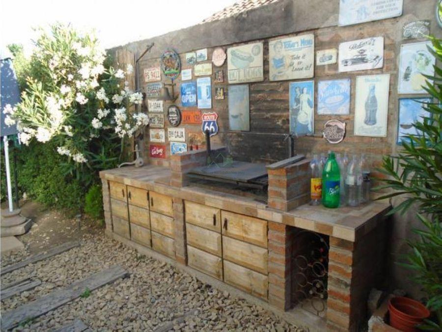 venta casa el rodeo colegio nido de aguilas