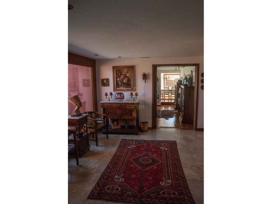 venta hermosa casa en quinchamaliclavel del aire las condes