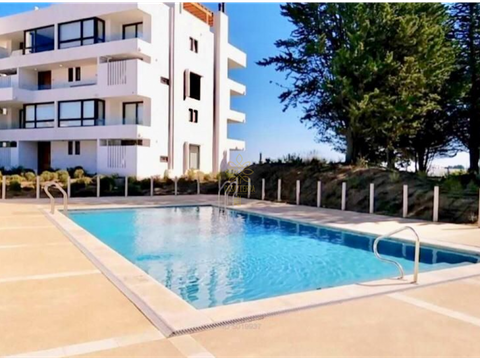 venta departamento marbella patio privado