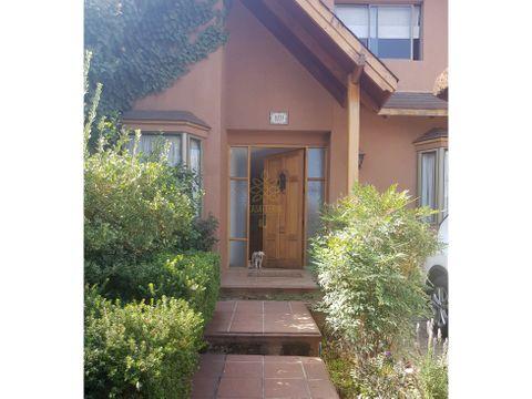 venta casa 4d5b y taller av vitacuralos acacios