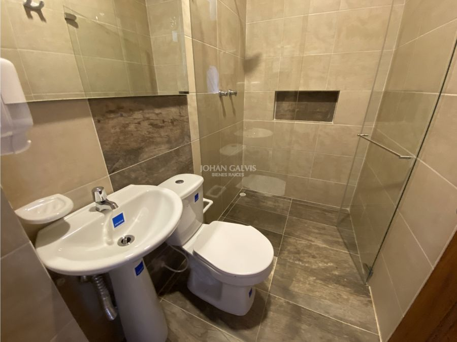 venta de casa hotel en montenegro quindio